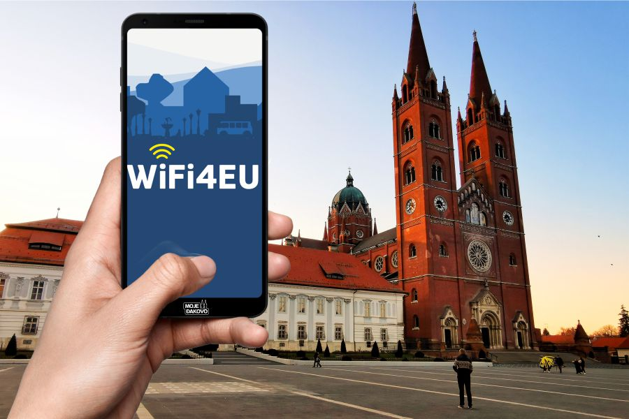 grad_đakovo_WiFi4EU_