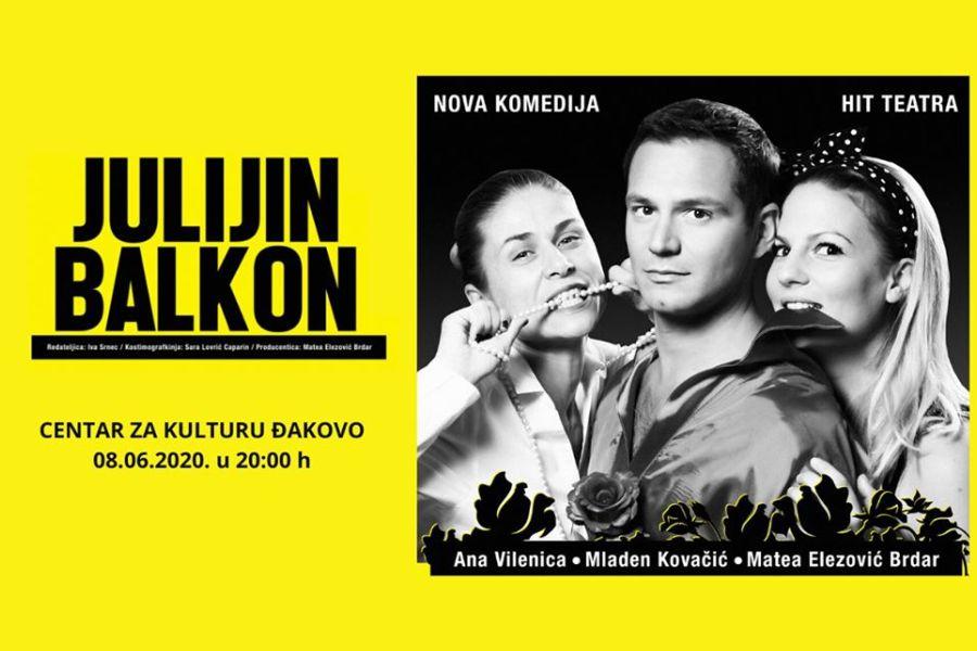 julijin_balkon
