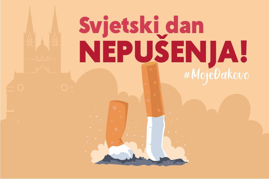 svjetski_dan_nepušenja_đakovo
