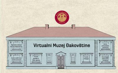 Međunarodni dan muzeja u Muzeju Đakovštine