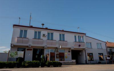 U projekt Smart Rural 21 uključene četiri općine Đakovštine