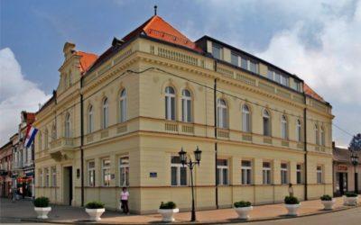 Drugi rebalans Proračuna Grada Đakova za 2020. godinu upućen na javno savjetovanje