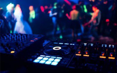 Odluka o ugostiteljskoj djelatnosti noćnih klubova