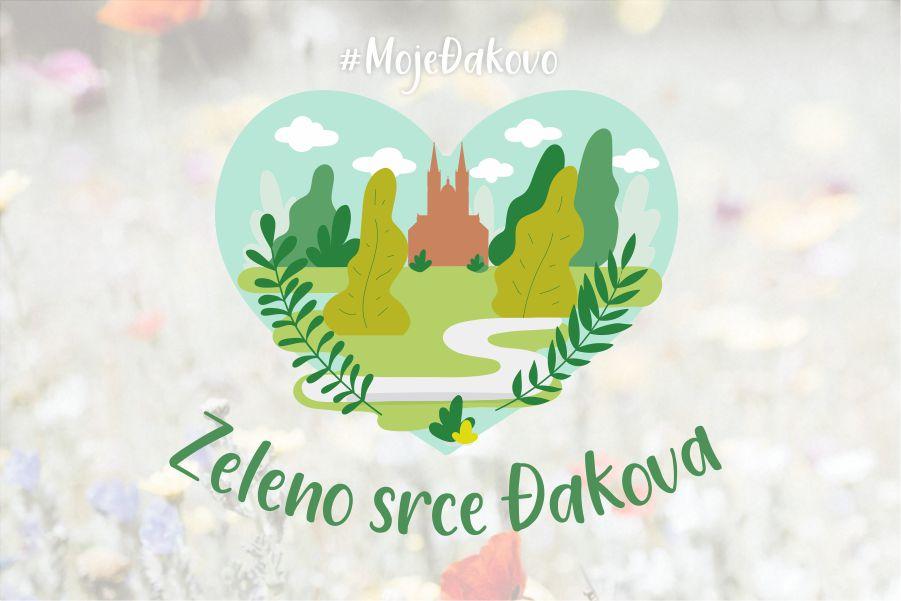 zeleno_srce_đakova_2020