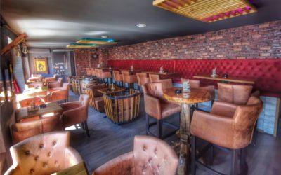 Caffe bar Saloon ponovno organizira pub kviz