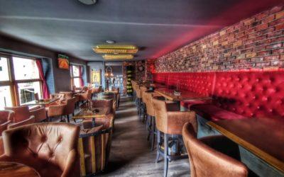 Caffe bar Saloon organizira prvi pub kviz