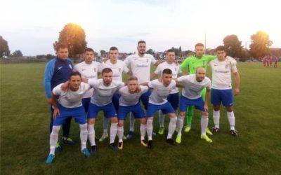 Bedem pobjednik turnira, Zrinski treći, najbolji igrač Duje Mrdeša, strijelac Antun Vuksanović, golman Ante Anić!