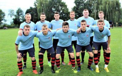 11. tradicionalni nogometni turnir Slovaka