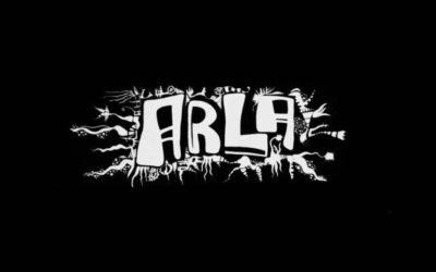 U ponedjeljak koncertima započinje 10. ARLA