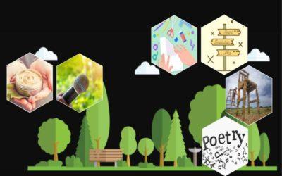 Subota i nedjelja donose finale 10. ARLA festivala