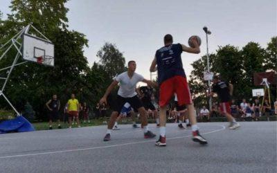 Đakovački festival ulične košarke privukao preko 120 natjecatelja!