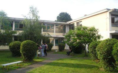 Srednja strukovna škola Antuna Horvata izabrana na natječaju Turistička kultura