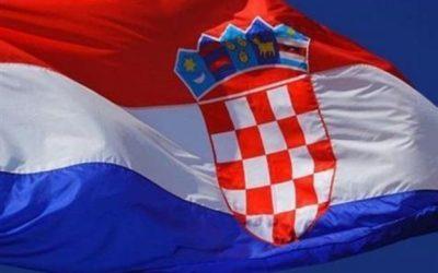 Čestitka gradonačelnika Marina Mandarića