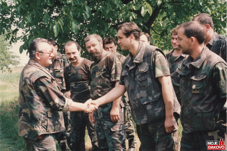 122_brigada_hv_đakovo_1992