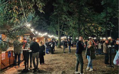 [FOTOGALERIJA] Đakovo Craft Beer Festival 2020.