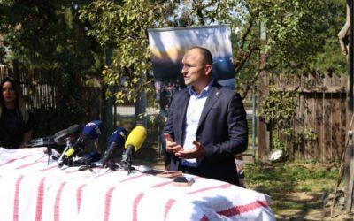 Pomakni granice – kreni na Istok: U Slavoniji i Baranji te očekuje bogata turistička jesen