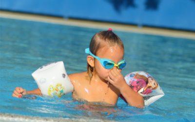 Rujansko ljeto produžilo kupališnu sezonu