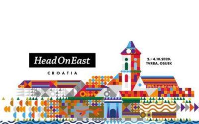 Pomakni svoje granice i kreni na istok Hrvatske