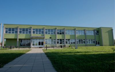 Općina Drenje i ove godine nastavlja ulagati u obrazovanje