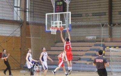 """Košarkaški turnir """"Zvonila su zvona katedrale naše"""""""