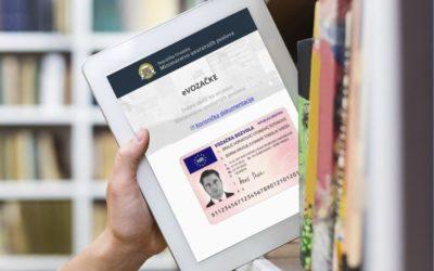 Kod prvog izdavanja vozačke dozvole više ne treba prilagati Uvjerenje o položenom vozačkom ispitu