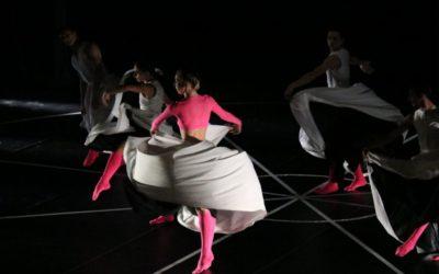 [FOTOGALERIJA] Balet: Čipka
