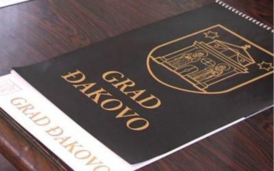 Natječaj za fotografije za kalendar s motivima Grada Đakova za 2021.