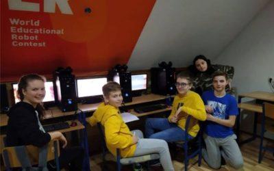 Učenici iz OŠ Budrovci sudjelovali na LiDraNu