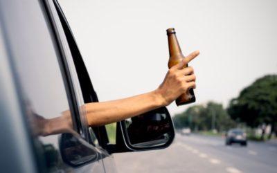 """Projekt """"Postani start vozač +16!"""" za cilj ima spriječiti maloljetnike u vožnji automobila"""