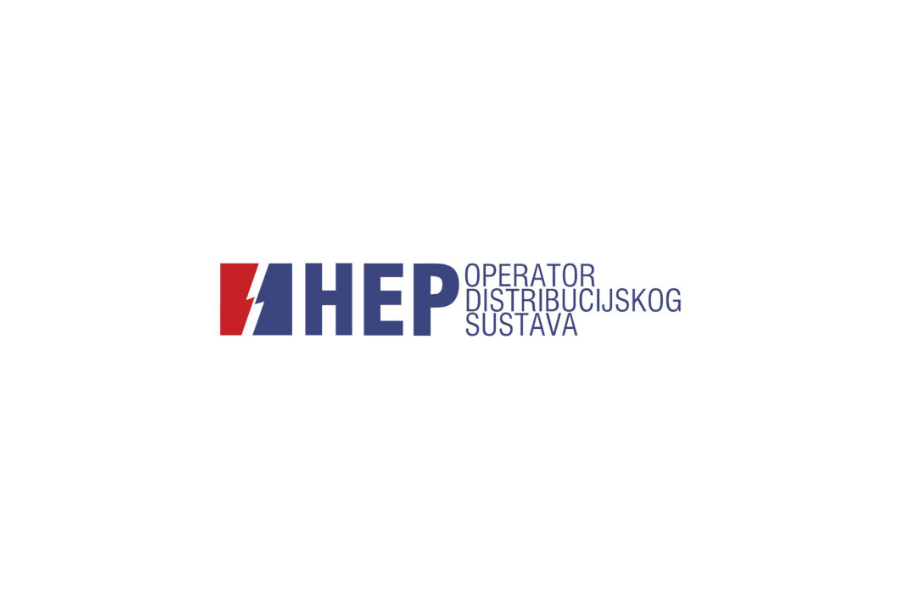 hep_logo, Izvor: HEP