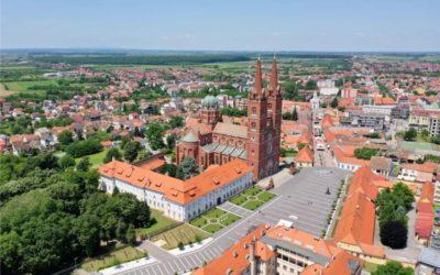 Gradonačelnik donio Odluku o stipendijama i financijskim potporama Grada Đakova