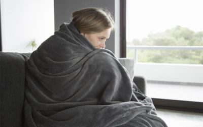 Preporuke za zaštitu od velikih hladnoća