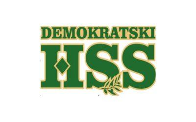 Mile Kaselj član predsjedništva nove stranke pod nazivom Demokratski HSS