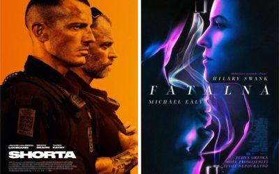 U kinu: Zakon geta i Fatalna
