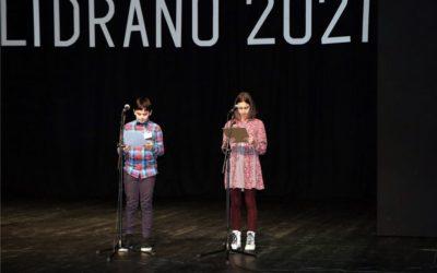 """Gradonačelnik Mandarić otvorio Međuopćinsku smotru """"LiDraNo 2021."""""""