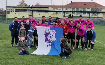 Pripreme započeli u Slavoniji, Šokadiji, Hajduku…