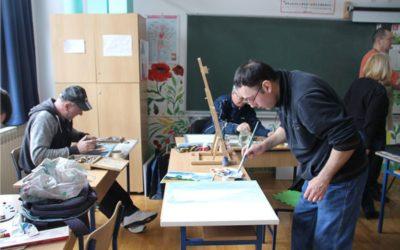 BuLiK se vraća u prostore Osnovne škole Budrovci