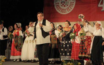Na današnji dan rođen je Krunoslav Kićo Slabinac