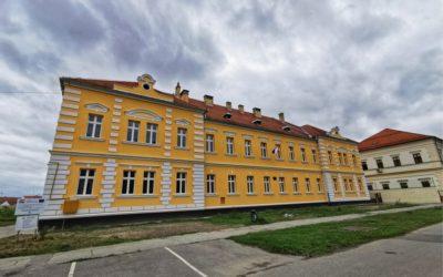 Goranovci oduševili na županijskom natjecanju iz matematike