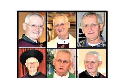 Preminuo misionar Don Vladimir Stuhli