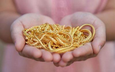 Otkup zlata i dalje je najpopularniji način za dolazak do gotovine u Đakovu