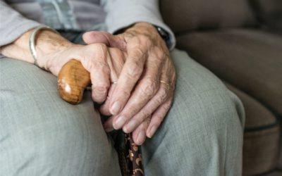 Osječko-baranjska županija započela isplatu uskrsnica umirovljenicima