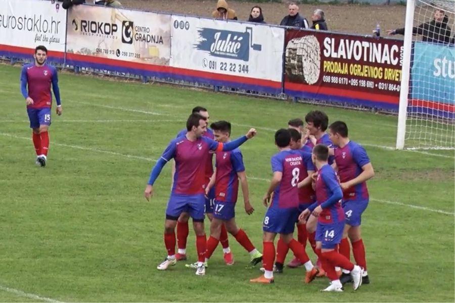 ĐakCro vs Kutjevo_Foto_HNK Đakovo Croatia
