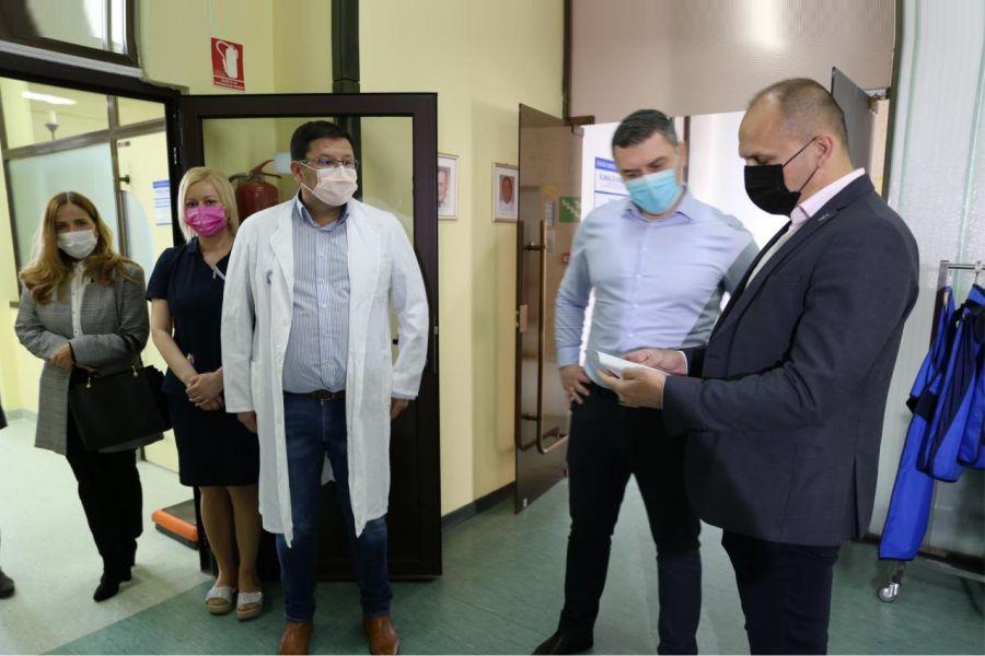 Dječja kirurgija_Foto_Osječko-baranjska županija
