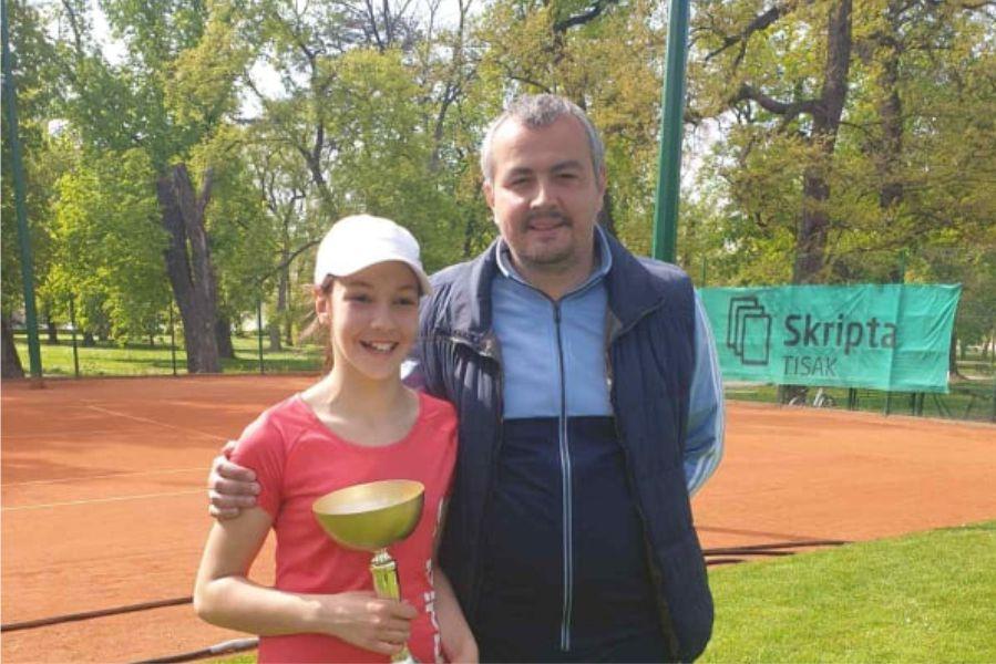 Dora Belvanović_Foto_DJ Sport