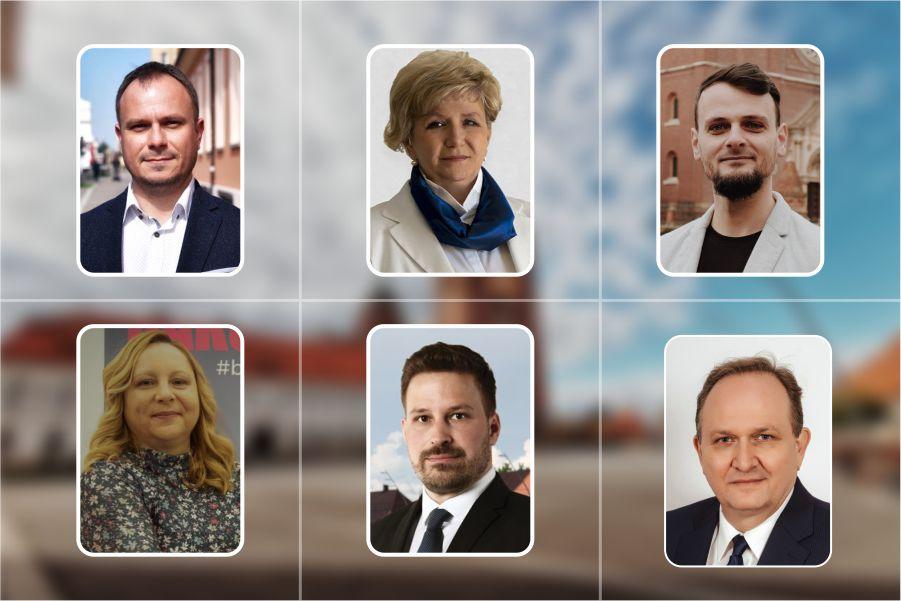 Kandidati_Foto_Moje Đakovo
