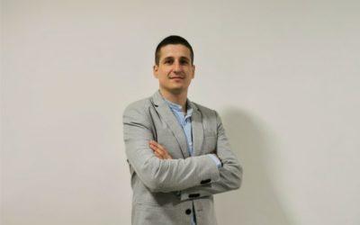 [VELIKI INTERVJU] Marijan Batorek: Vrijeme je za promjene u Općini Punitovci