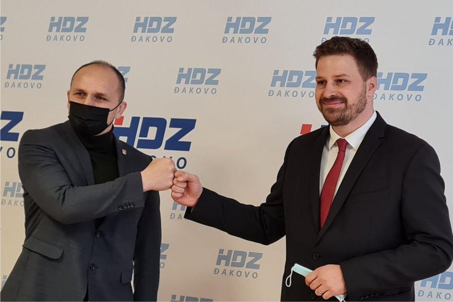 Marin Mandarić objava kandidature_Foto_Moje Đakovo