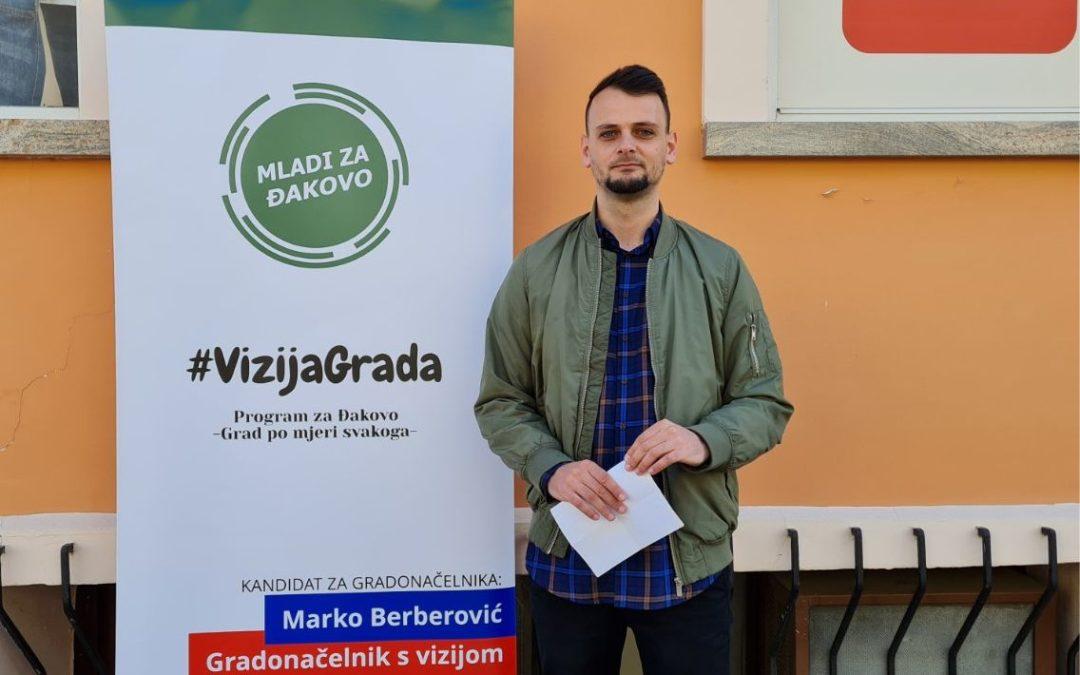 Marko Berberović_Foto_Moje Đakovo