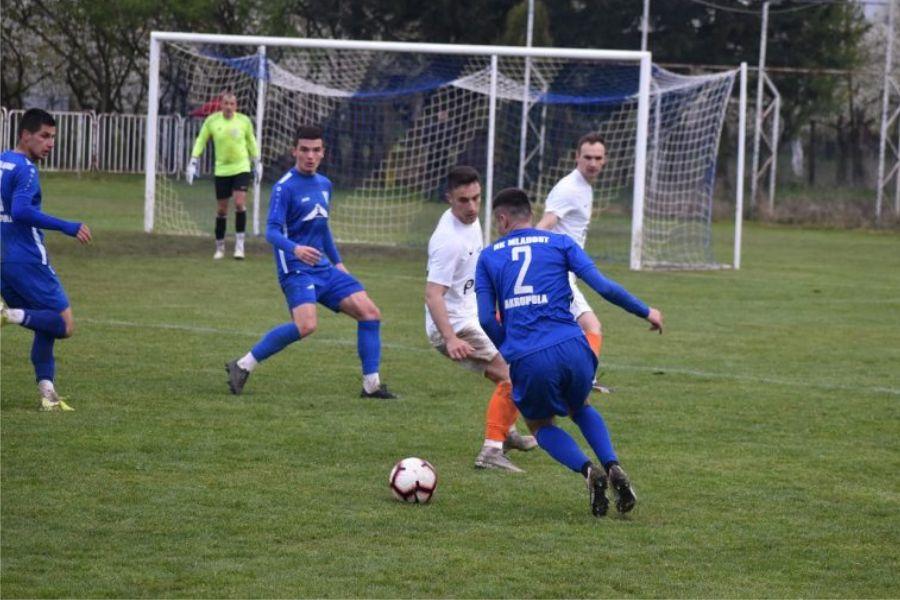 Mladost Satnica_Foto_DJ Sport